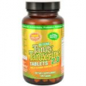 Beyond Tangy Tangerine 2.0 Tablets