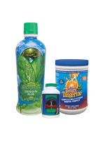 Youngevity Healthy Start Pack