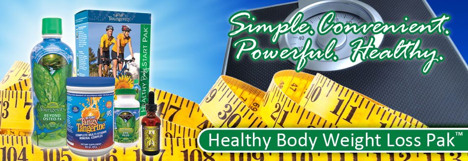 healthy-weight-loss-pak_header
