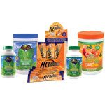 Healthy-Body-Athletic-Pak-2pt0_150p