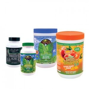 Healthy-Body-Blood-Sugar-Pak-2pt0_420px