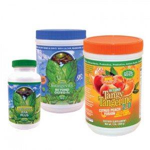 Healthy-Body-Start-Pak-2pt0_420px