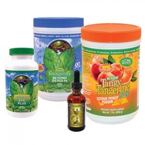 Healthy-Body-Weight-Loss-Pak-2pt0_420px
