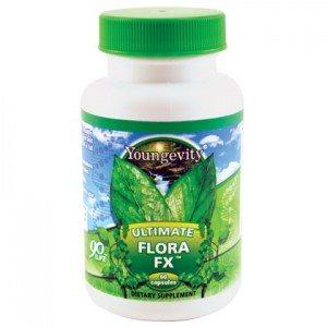 Flora-fx_NEW_420p