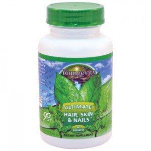 Hair-Skin-Nails_420p