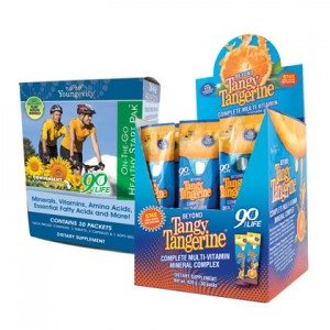 On-The-Go-Pak-w-BTT_BOX-0212-420