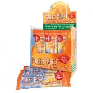 Pollen-Burst_30Box-Packet-2011_420x420
