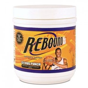 Rebound-fx_Citrus-Punch-canister_420x420