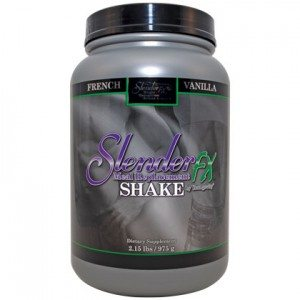 Shake2-Vanilla_420x420