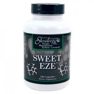 Sweet-EZE_420x420