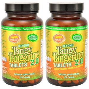 0004552_btt-20-tablets-120-tablets-twin-pack_300