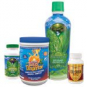 Healthy Anti-Aging Pack Original