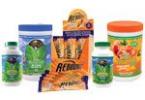 Healthy Athletic Pack 2.0