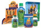 Healthy Athletic Pack Original