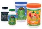 Healthy Blood Sugar Pack 2.0