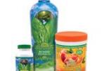 Healthy Start Pack 2.0 Liquid