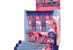 Pollen Burst Plus - Individual Servings