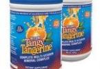 Beyond Tangy Tangerine Original 2-pk