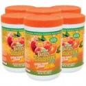 Beyond Tangy Tangerine 2.0 6-pk