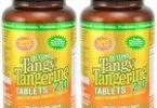 Beyond Tangy Tangerine 2.0 Tablets 2-Pk