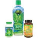 Healthy Start Pack 2.0 Tablets Liquid