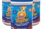Beyond Tangy Tangerine Original 3-pk