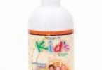 Kid's Toddy