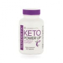 Keto Power Up