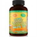 Beyond Tangy Tangerine 2.5 Tablets