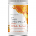 Beyond Tangy Tangerine 2.5 Canister