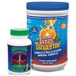 Youngevity Basic 90 Pack
