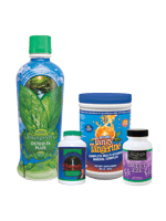 Youngevity Healthy Blood Sugar Pack