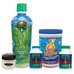 Youngevity Healthy Bone and Joint Pack