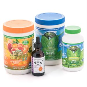 Healthy Weight Loss Pack BTT 2.0