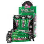 Body Trim Sticks