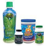 Healthy Blood Sugar Pack Original