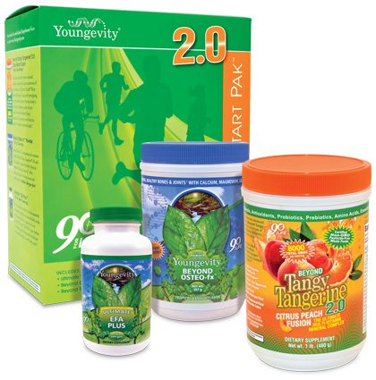 Healthy-Body-Start-Pak-2pt0_420px