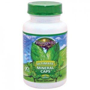 Mineral-Caps_420p