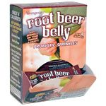 Root Beer Belly