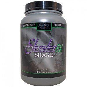 Shake4-Choco_420p