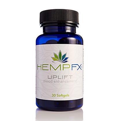 HempFX-Uplift