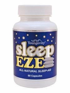 Youngevity Sleep Eze